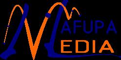 Mafupa Media
